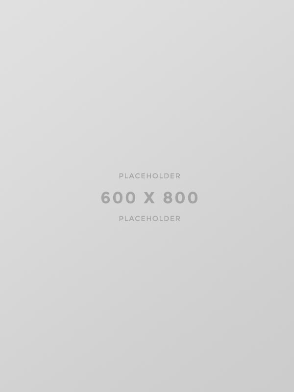 600×800-light
